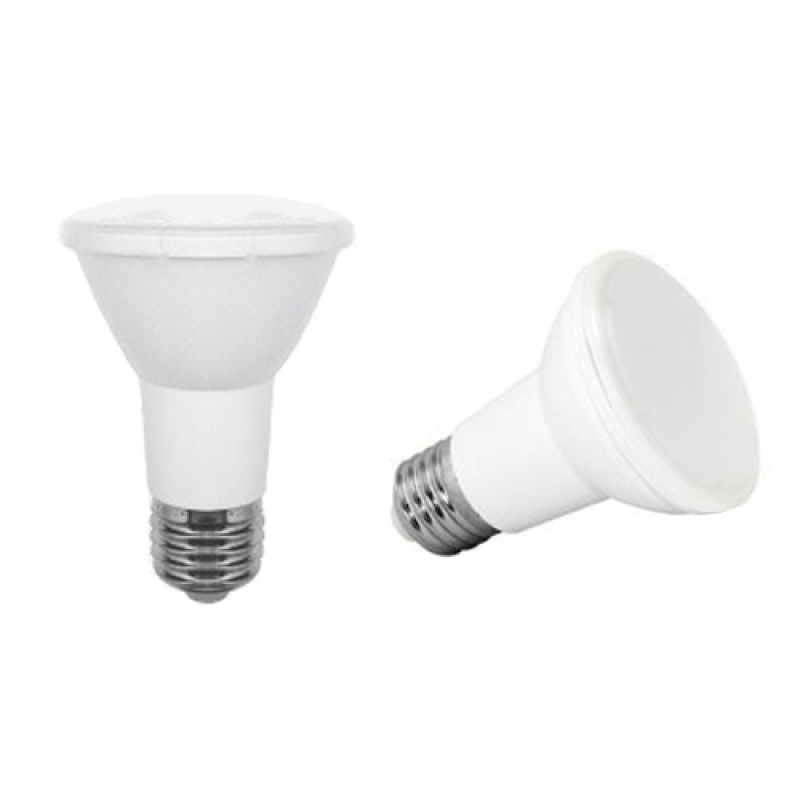 Lâmpada Tubular Led